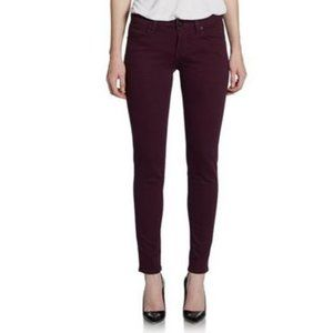 2 for $20 David Kahn Nikki Straight Leg Jeans